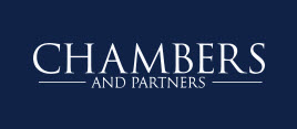 Chambers and Partner Testimonial for David Shemano